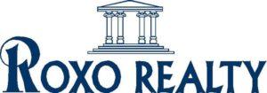 Roxo Realty